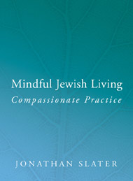 mindfuljewishliving