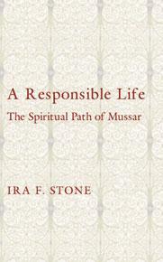 responsiblelife
