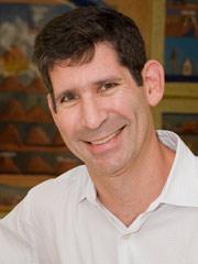 Rabbi Joel Shaiman