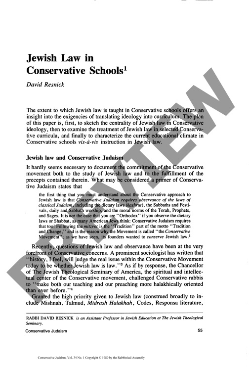 conservatism in 1980s essay 3 the conservative movement the conservative movement largely represents   essay about conservatism in the united states and ronald reagan  aida  rogers his 202 april 2, 2014 ronald reagan in the early 1980s, the american.