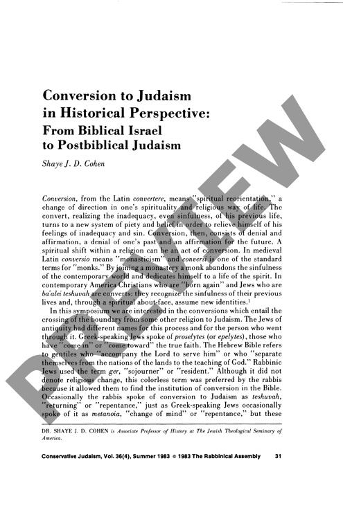 converting to judaism essays Assignmentguidelineswebfc2com #converting to judaism essays home home recent posts #converting to judaism essays #converting to judaism essays.