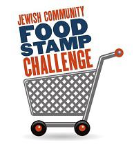 Food Stamp Challenge
