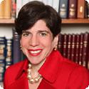 Rabbi Julie Schonfeld
