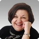 Carol Levithan