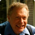 Ed Feld