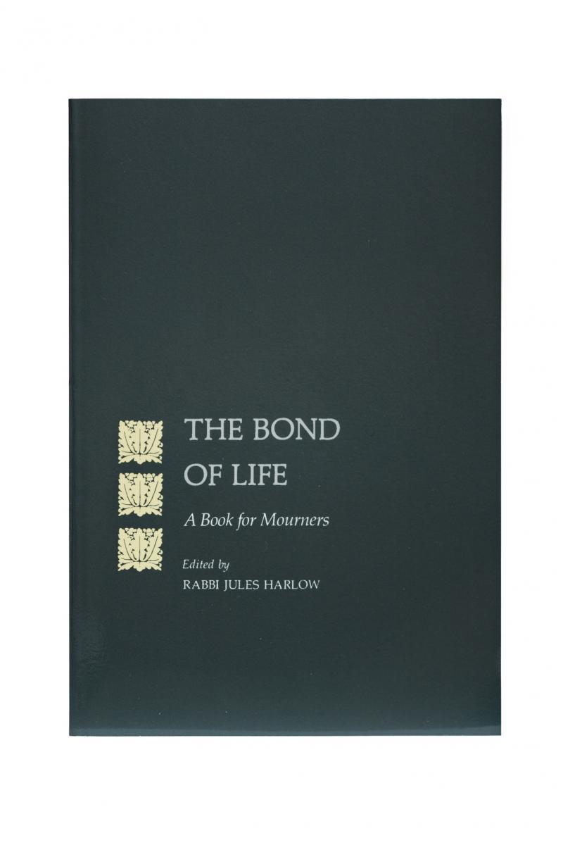 The Bond of Life