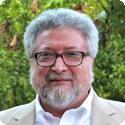 Gerry Skolnik
